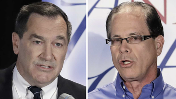 Indiana voters sound off on midterm election at Future Farmers of America convention