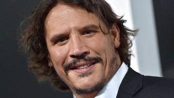 'Rambo 5' casts 'Snowfall's Sergio Peris-Mencheta as villain
