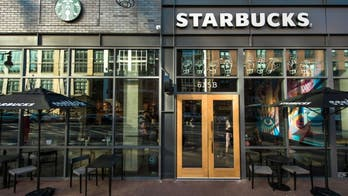 Starbucks opens first US-based sign language store staffed with deaf and hard of hearing employees