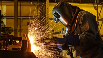 Will Chinese firm use steel company deal to steal secrets, endangering US national security?