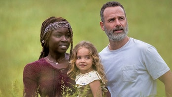 'Walking Dead' season 9 premiere becomes lowest-rated in series history