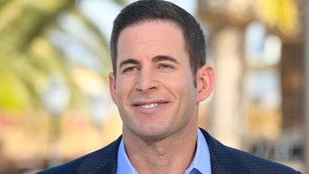 'Flip or Flop' star Tarek El Moussa reveals 3-year-old son 'was taken to the hospital in an ambulance'