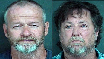 Two water park workers acquitted of lying in probe of Kansas boy's beheading