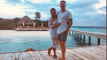 British couple gets drunk, buys hotel they're staying at on honeymoon