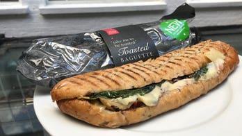 Pret-A-Manger slams UK food labeling laws after teen's allergy death