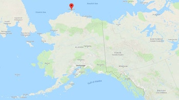 2 men die in Alaska whaling accident when boat capsizes, local media say
