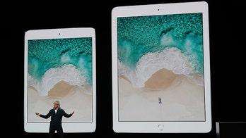 New iPad Mini 5, 10-Inch iPad for 2019, report says