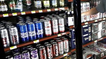 Global warming will ruin beer, scientists warn