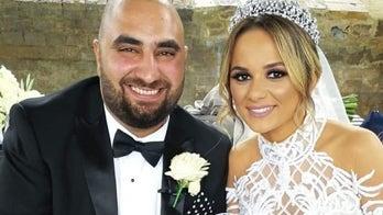 Newlywed bride suffers stroke during New York City honeymoon: report