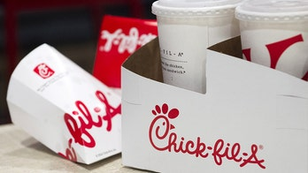 Paul Batura: What Chick-fil-A taught me about life