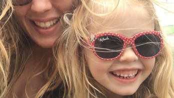 Hospital admits 'series of failures' led to 6-year-old's sepsis death