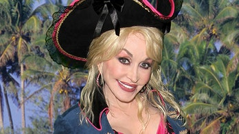 Dolly Parton adding new Pirate attraction at Dollywood