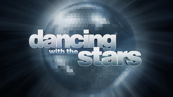 'DWTS' Recap: One celeb is axed on Halloween show while others have scary live mishaps