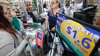 The Mega Millions jackpot (and why you are not being told the truth)