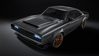1,000 hp Dodge 'Hellephant' V8 is ready to resurrect your classic car
