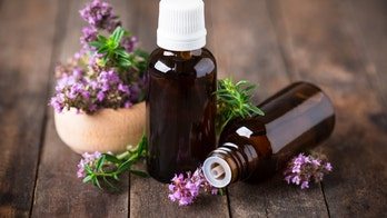 Homeopathic products made in North Carolina recalled