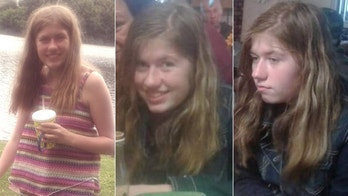 Missing Wisconsin girl, 13, possibly spotted in Florida after parents found dead in home, police say