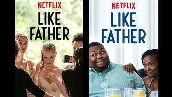 Netflix denies racism accusations after users noticed cover images that seemed targeted at minorities
