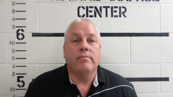 Oklahoma principal used 'unreasonable force' when paddling students, affidavit alleges