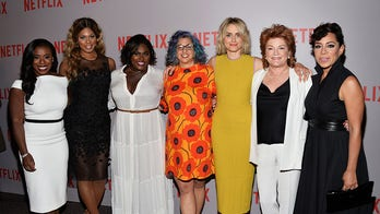 Netflix's 'Orange Is the New Black' to end in 2019 after season seven