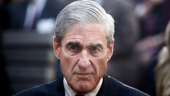 Mark Penn: The Mueller investigation has come up empty on Russia -- You won't believe what's coming next