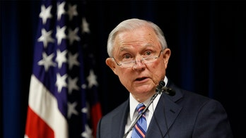 DOJ, Sessions announce Chicago will get additional law enforcement resources, filed opposition to consent decree
