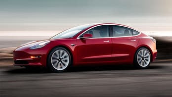 Cheapest Tesla gets $1,000 price increase after less than a week