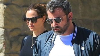 Jennifer Garner 'relieved' Ben Affleck divorce is finalized and is open to dating, source says
