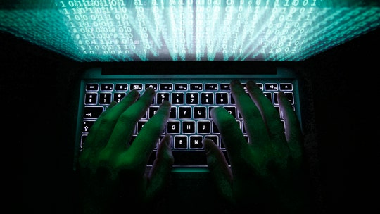 35 million voter records up for sale on the dark web, report says