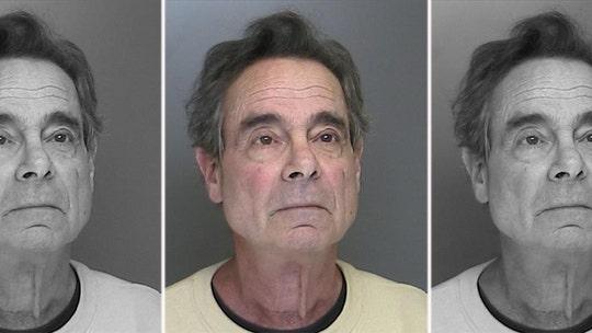New York man threatened to kill 2 senators who supported Brett Kavanaugh's confirmation