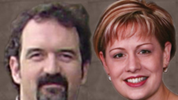 Between 2005 and 2006, Sinema co-hosted a radio show together with Jeff Farias.