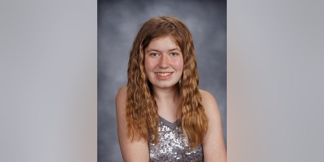 Authorities said they have received more than 1,000 tips related to Jayme Closs' disappearance.