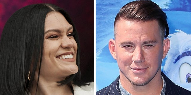 Jessie J and Channing Tatum are reportedly dating, according to multiple media outlets.