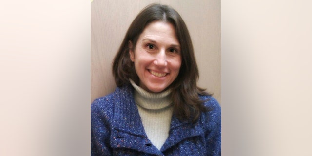 This undated photo shows Deborah Ramirez. Her uncorroborated allegations that Kavanaugh had exposed himself to her in college – which came after she admitted to classmates that she was unsure Kavanaugh was the culprit, and after she spent several days talking to a lawyer – were reported Sept. 23, 2018, by The New Yorker magazine. (Safehouse Progressive Alliance for Nonviolence via AP)