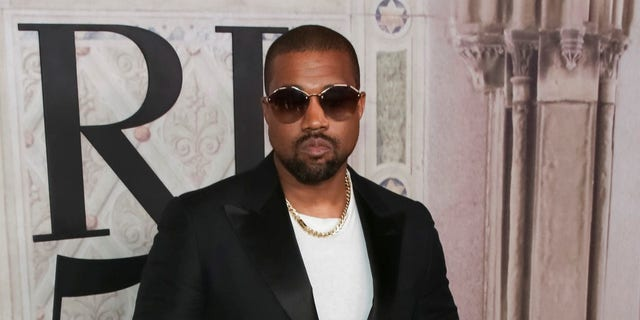 West has received a lot of backlash from fans and his fellow celebrities for his support of the president.
