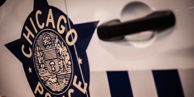 Chicago Police Department said three people were killed and seven wounded in Chicago Sunday.