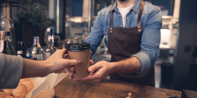 """Last week, Apartment Guide released a report titled """"The 10 Best Cities for Coffee Lovers in America,"""" which identified and discussed the top fifty American cities with the most coffee shops per capita."""