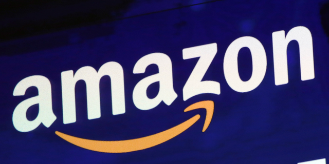 """Amazon has allowed its U.K. users to donate money to theMuslim Research and Development Fund, a group whose key figure has espoused beliefs described as """"misogynistic, racist and homophobic,"""" according to a report."""