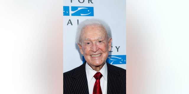 """Price is Right"" icon Bob Barker was reportedly rushed to the hospital on Monday, according to TMZ."