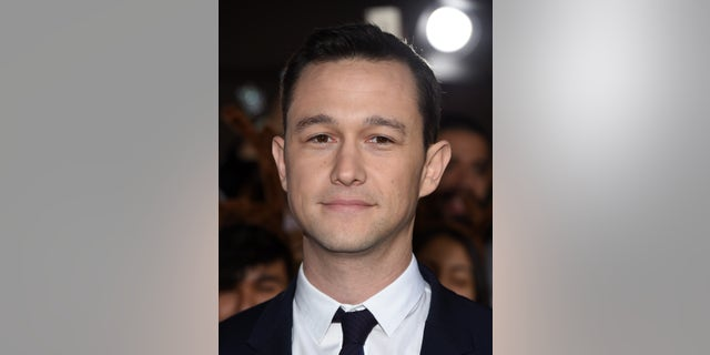 Joseph Gorden-Levitt has always been vocal about his support for the Dodgers.