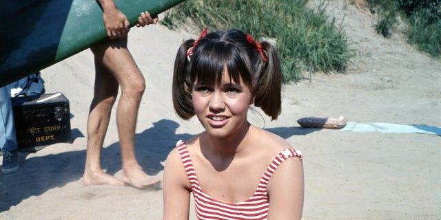 "Burt Reynolds first spotted Sally Field in ""Gidget"" during the '60s — and was captivated ever since."