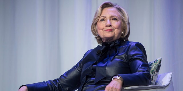"Hillary Clinton had her security clearance removed over the summer ""at her request,"" the Senate Judiciary Committee, who received confirmation from the State Department, revealed Friday."