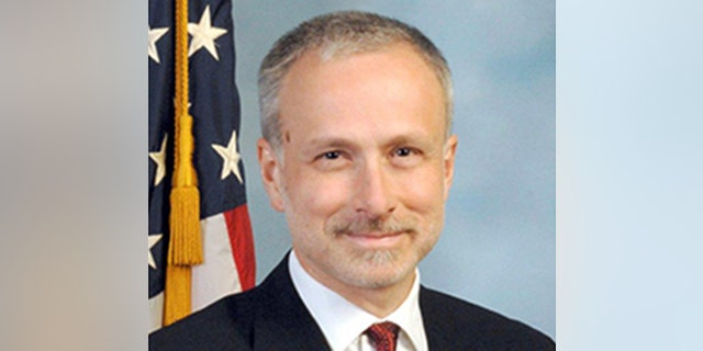 James A. Baker, the FBI's former top attorney, has been called to testify on Thursday.