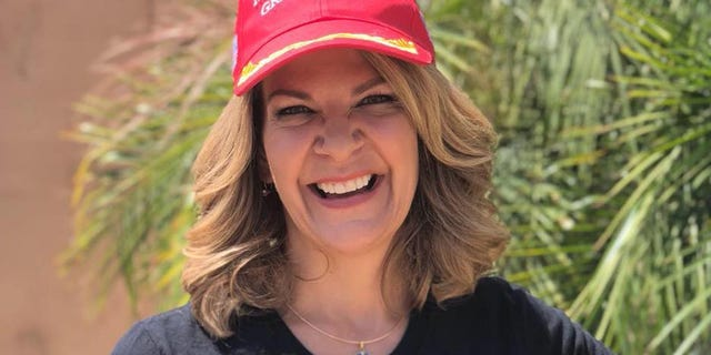 Kelli Ward, who unsuccessfully ran for U.S. Senate, came under fire for comments she made about Sen. John McCain just before his death.