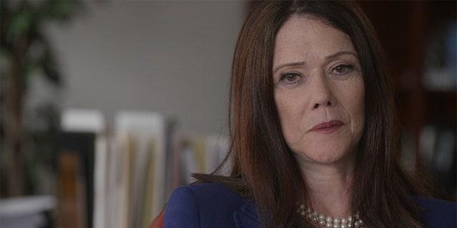 Attorney Kathleen Zellner