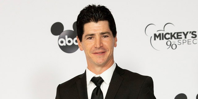 "Michael Fishman, who plays D.J. Conner on ""The Conners,"" opened up about the loss of his son due to an overdose."