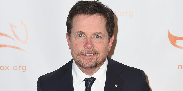 Michael J. Fox fans were relieved when he posted on social media days after he supposedly died.