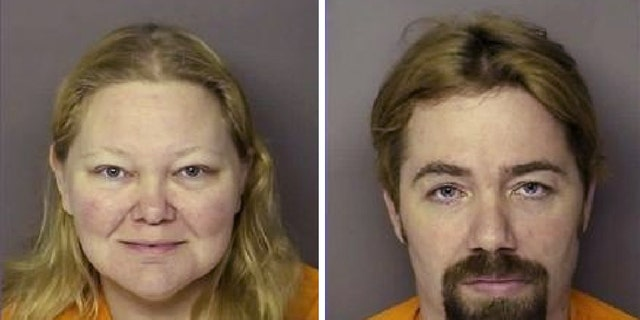 In February 2014 Sidney and Tammy Moorer were both arrested and charged with kidnapping and murder in connection with the disappearance of Elvis. The murder charges were later reportedly dropped.