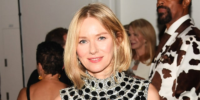 """Naomi Watts is reportedly set to star in the """"Game of Thrones"""" prequel pilot."""
