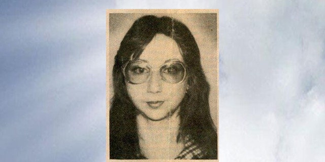 Pam Felkins, 32, was kidnapped on Feb. 2, 1990 from a video rental store where she worked in Greenbrier, Ark.